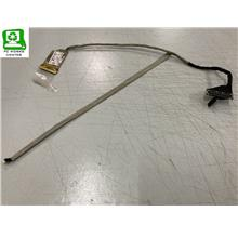 HP Pavillion G4 2008-TX Notebook Display Cable 31102001