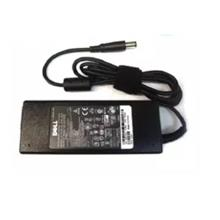 Dell Inspiron 1420 640M 500M 17R N4050 N5720 3531 (90W) Notebook Charger Adapt
