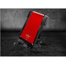 "ADATA XPG EX500 USB3.1 2.5 "" EXTERNAL HDD/SSD ENCLOSURE"