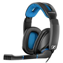 SENNHEISER GSP 300 GAMING HEADPHONE
