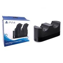 Sony PS4 Controller Charging Station for DualShock 4