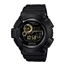 Casio G-SHOCK Men MUDMAN Solar Sensor Watch G-9300GB-1DR (COMPASS)