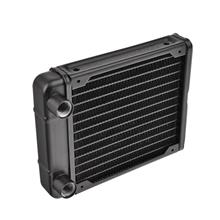 THERMALTAKE PACIFIC R120 RADIATOR LIQUID CPU COOLER (CL-W008-AL10BL-A)