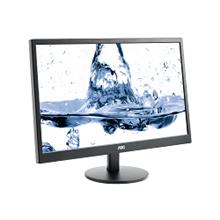 AOC 28' LED MONITOR (M2870VQ) VGA/DVI/HDMI/DP