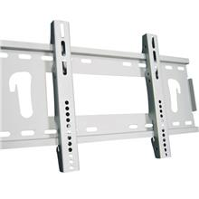 CENTO WALLMOUNT FOR 26'-42' LCD (BRK-LCD2642)