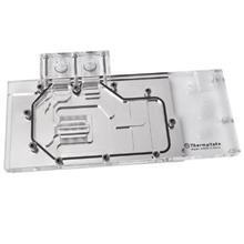 THERMALTAKE PACIFIC V-GTX 10 SERIES WATER BLOCK (CL-W134-CU00TR-A)