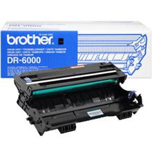 GENUINE BROTHER DR-6000 INK DRUM **NEW**SEALED BOX