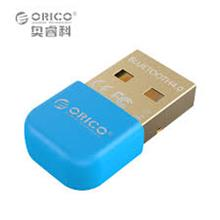 ORICO BLUETOOTH V4.0 USB2.0 ADAPTER (BTA-403-BL) BLUE