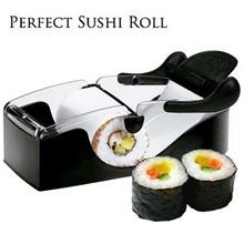 Perfect Roll-Sushi Roll Perfect Sushi Roll Maker Roller