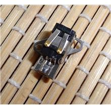 Enjoys: ORIGINAL Vibration Vibrate Motor Part for Apple iPhone 4