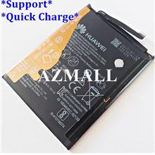 100% ORIGINAL Battery HB356687ECW Huawei Honor 7X Nova 2i 2 Plus 3i
