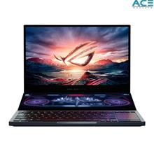 [17-May] Asus ROG Zephyrus Duo 15 GX551Q-SHF173TS Gaming *300Hz*
