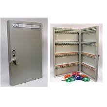 Key Cabinet Key Box Key Storage 96 keys