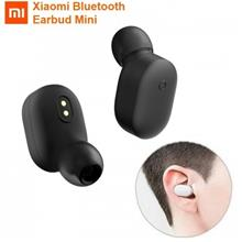 Xiaomi Bluetooth Single Mini Wireless Earbud Earphone Headset