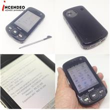 **incendeo** - dopod HTC D810 Windows Mobile Phone