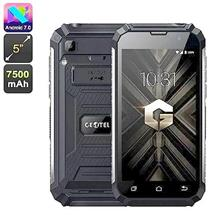 Geotel G1 Rugged Design Android Phone (WP-G1).