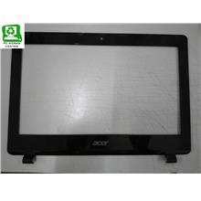 Acer Aspire E 11 E3-111 Notebook Display Front Bezel Casing 12112004