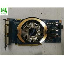 ASUS EN9600GT Geforce 9600GT 512MB DDR3 PCI-E GRAPHIC CARD 111219