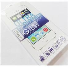2.5D ULTRA NANO SLIM 9H Tempered Glass Screen Protector Sony Z1 C6903
