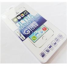 2.5D ULTRA NANO SLIM 9H Tempered Glass LCD Screen Protector Oppo N1