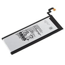 Genuine Battery EB-BN920ABE Samsung Galaxy Note 5 / N9208 ~3000mAh
