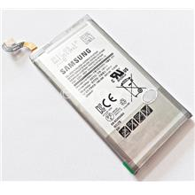 Genuine Battery EB-BG955ABA Samsung Galaxy S8+ Plus /G955F ~3500mAh