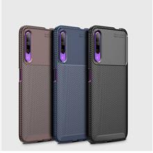 Huawei Y9A Honor 9A 9X lite Pro Y9S Y6 P smart 2019 Case Casing Cover