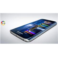 (ORIGINAL) SAMSUNG MALAYSIA Galaxy S6 Edge Plus 32GB