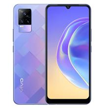 [Y Two Mobile] Vivo V21E Smartphone [FREE LCD Protection !!]
