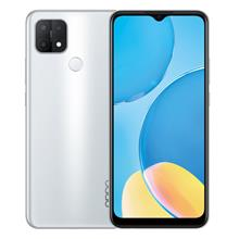 [Y Two Mobile] Oppo A15 Smartphone