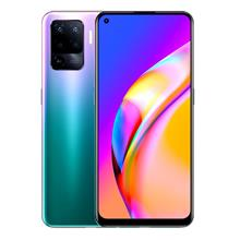 [Y Two Mobile] Oppo Reno 5F Smartphone [FREE LCD Protection !!]