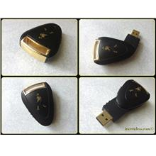 **Incendeo** - Johnnie Walker Exclusive 4GB USB Drive