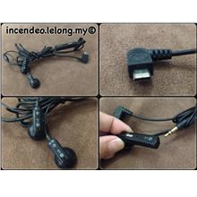 **incendeo** - Original LG Headset
