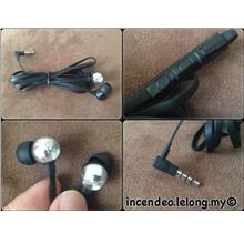 **incendeo** - Original LG Quadbeat 2 Headset