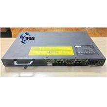 Cisco 7401 Router with 256MB Memory ram ( 7400ASR )