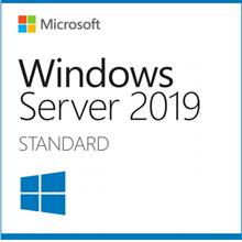 MICROSOFT WINDOWS SERVER STANDARD 2019 16 CORE MS P73-07788