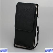 Casing Case Cover Waist Belt Bag for phone 4.7-6.3 inch