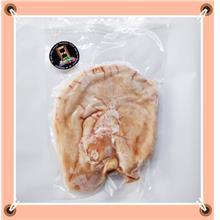 Cleaned Pork Stomach 猪肚已清理 500g+-