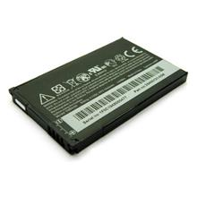 Enjoys: Genuine Battery TWIN160 for HTC HERO G3 T5399 ~1350mAh #NEW#