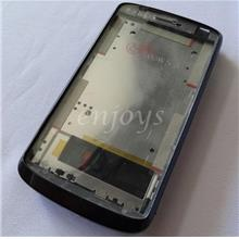 Enjoys: Real ORIGINAL FacePlate HOUSING for HTC Touch HD / T8282 ~@@