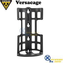 TOPEAK Versacage TVC01 - Bottle Cage