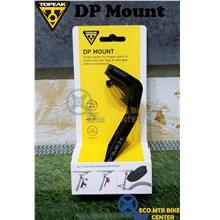 TOPEAK DP Mount TDPM1