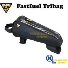 TOPEAK Fastfuel Tribag