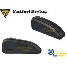 TOPEAK Fastfuel Drybag