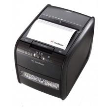 GBC Auto + 60X Document Shredder (Tray) G07 05