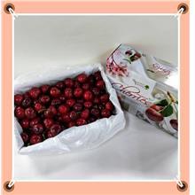 USA Cherries 1.5kg+-