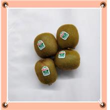Zespri Green Kiwis 青奇异果 4pcs