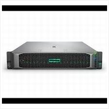 HPE HP ProLiant DL385 Gen10 Plus 8SFF P14278-B21 AMD EPYC 7262