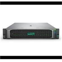 HPE HP ProLiant DL385 Gen10 Plus 8SFF P14278-B21 EPYC 7282