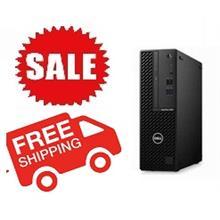 DELL OptiPlex 3080 Refresh i5-10505 4GB 1TB Small Form SFF